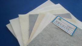 山东奥博环保产品防静电**毡.耐高温毡.毛毡垫