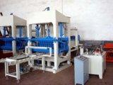 匯生機械免燒磚機 砌塊磚機 空心磚