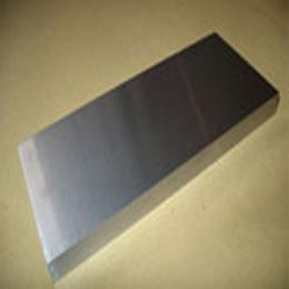 95钨镍铁高比重钨合金板材