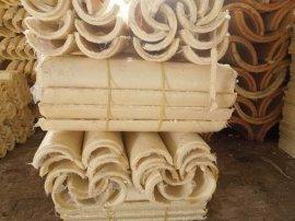 撬装设备聚氨酯保温管壳保温板
