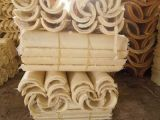 撬裝設備聚氨酯保溫管殼保溫板