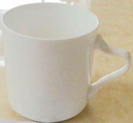 庫存鎂質瓷杯子 庫存陶瓷杯