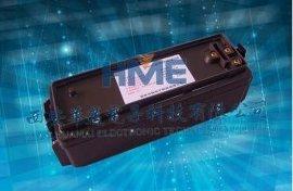 Smbus数据通信电池_单兵背负电池HME