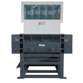 新贝机械供应  PC1000经典强力托盘破碎机