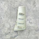 陕汽德龙X3000原厂毛坯驾驶室导风罩 德龙X3000原装驾驶室包角