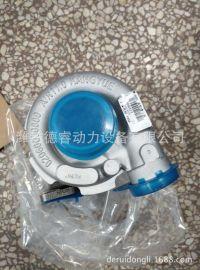 潍柴道依茨226B康跃涡轮增压器13060527