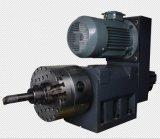 铭宏机械 MH-PX300平旋盘展刀头