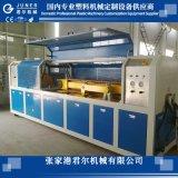 供應pvc型材牽引切割一體機源頭廠家