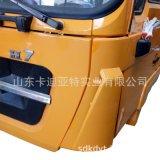 原厂钣金焊接重汽豪卡H7自卸车驾驶室总成 豪卡H7原装驾驶室篓