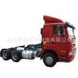中國重汽駕駛室系列 豪運駕駛室 駕駛室總成 圖片 價格 廠家