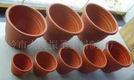 塑料花盆(H型 1900-1907)