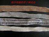 供應編紙帶,鉤紙帶,鉤紙花邊帶,紙紗絲帶,紙絲線帶,紙絲帶