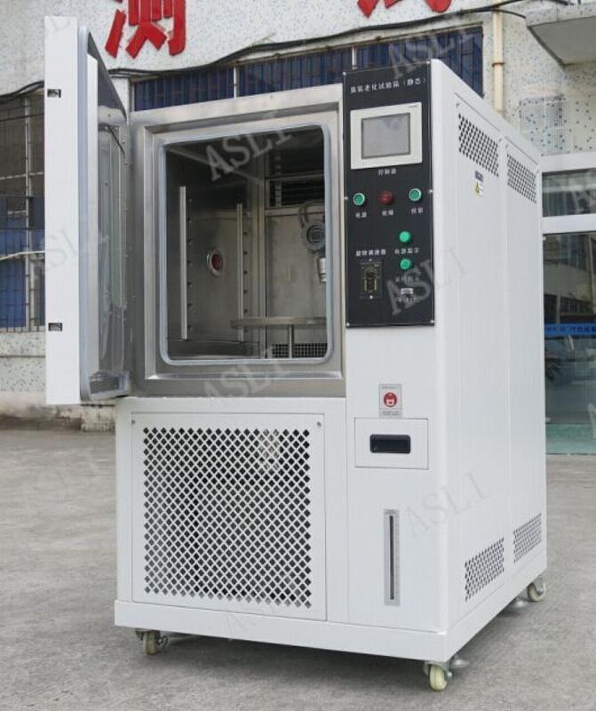 南昌臭氧老化試驗箱 臭氧老化試驗箱 國內臭氧老化試驗箱生產商