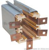 廣東地區5極100A管式滑觸線國際品質