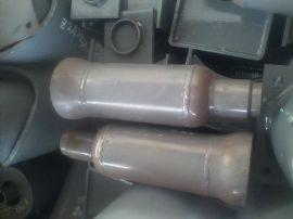 Φ疏水收集器 Q235疏水收集器 疏水收集器厂家