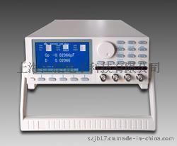 LCR數位電橋測試儀