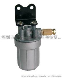 供应WEIDING/维鼎高压过滤器,机油过滤器