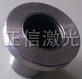 厂家直销YAG脉冲法兰激光焊接机