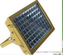 CCD97防爆高效节能LED泛光灯