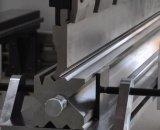 折弯机模具,成型折弯机模具