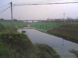 云南三维植被网,河堤边坡绿化