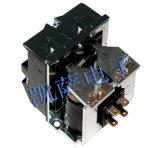 Struthers-Dunn A275KXX-120VAC 继电器