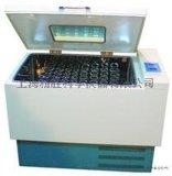 HZ250LB型(大容量、大振幅)恆溫搖牀