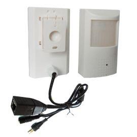 安视祺 ASK-IPHS396-720P 720P数字网络摄像机