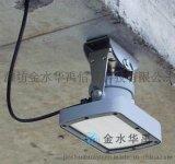 OTT RLS雷達水位計