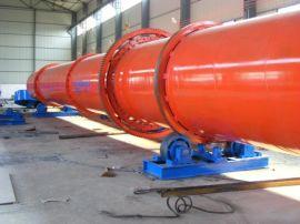 一正有机肥设备LZJ80造粒机