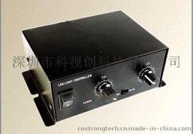 2通道24V模拟控制器