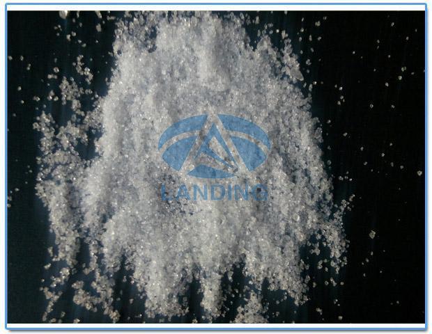 专业生产硝染专用高纯铵明矾