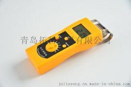 纸张纸箱专用水分测定仪DM200P