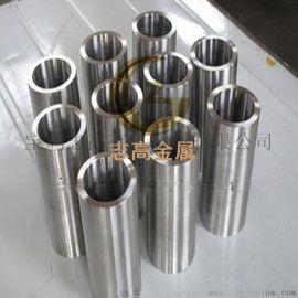 优质钼管厂家直销钼管钼保护管定做钼管