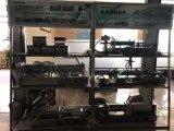 云南XBGZJ500G卧室膏液灌装机