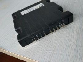 AGV伺服电机控制器-美国roboteq双通道驱动器