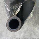 厂家供应 耐磨喷砂管  夹布胶管  规格齐全