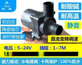 微型泵浦,24V直流泵浦,12V直流泵浦