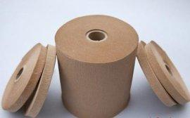 六安皱纹纸价格_六安皱纹纸批发价格|厂家