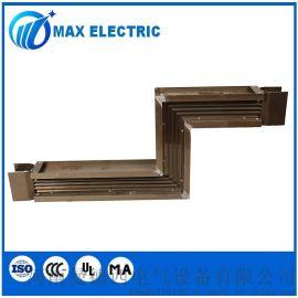 河南曼德西母线厂家直销母线系列封闭母线各种规格型号