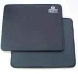 高档丝印logo定制鼠标垫 精密锁边鼠标垫 游戏滑鼠垫 桌垫定做