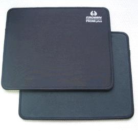 **丝印logo定制鼠标垫 精密锁边鼠标垫 游戏滑鼠垫 桌垫定做