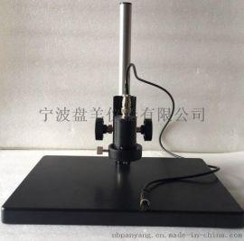 FT-06A四探针测试台