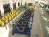 HGK/HGZ型焊接滚轮架