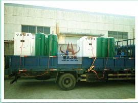 PSA 制氧机变压吸附制氮机设备|食品制氮机