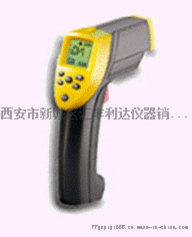 渭南红外测温仪哪里有卖18992812558