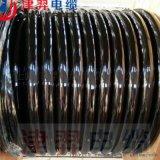 上海津羿牌  防海水耐腐蝕電纜