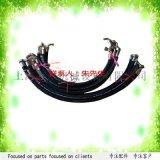 压缩机GA110铁氟龙管0574823560,0574991112