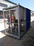 定制天然气热风炉 直燃式 比调式