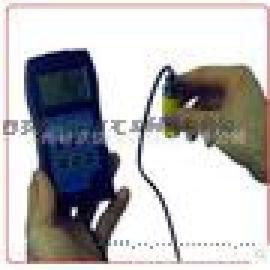 西安测厚仪18992812558哪里有卖涂层测厚仪